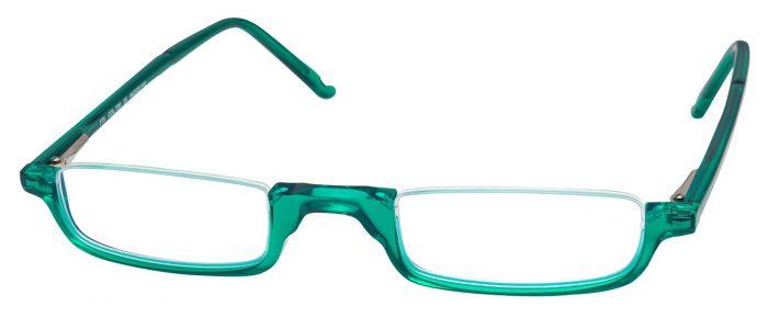 Col. 720 grün glänzend