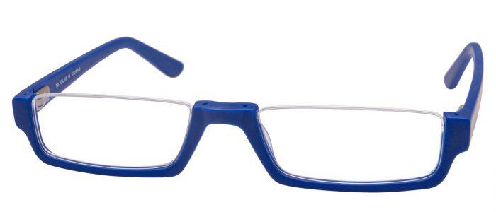 Col. 616 blau matt