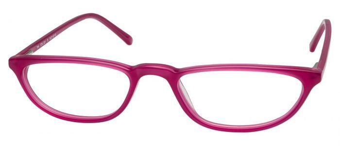 Col. 521 pink glänzend